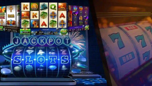 How to Play Mini Slots