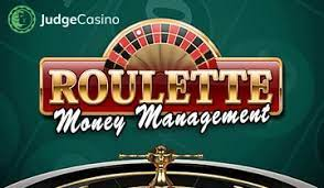How to Make Money With Roulette - Money Management Strategies