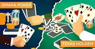 Understand the Proper Poker Gambling Laws in Texas