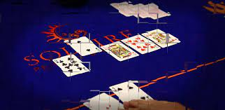 How to Play Short Handed Texas Holdem Poker